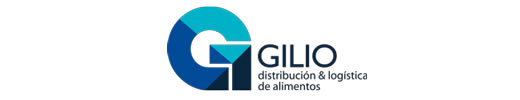 Gilio